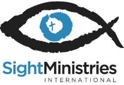 Sight Ministries International